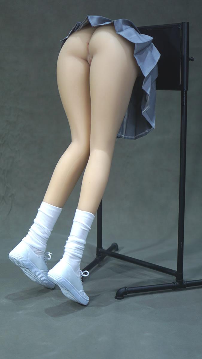 【尻穴】アナルスレ105【アヌス】 [無断転載禁止]©bbspink.comYouTube動画>2本 ->画像>375枚